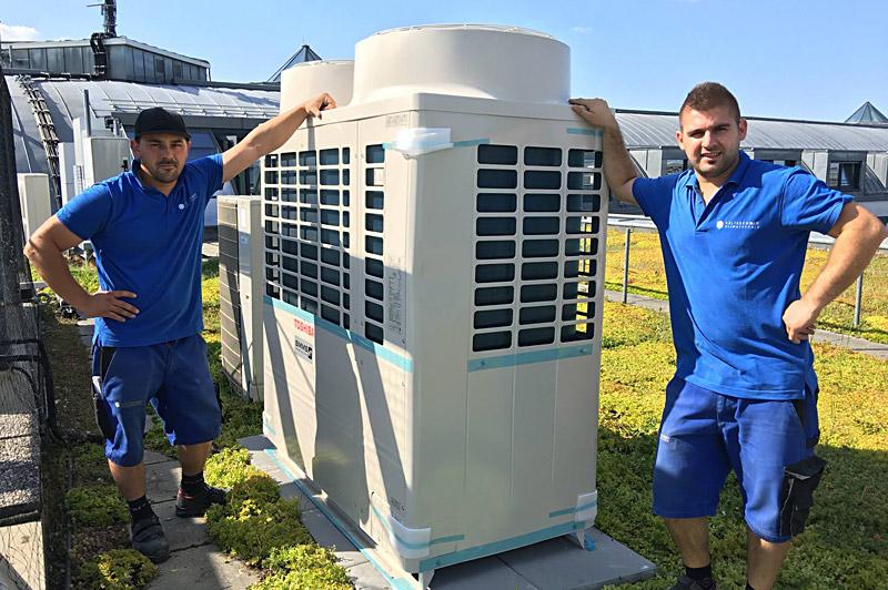 Klimaanlagen-Villingen-Schwenningen-Schwarzwald-Kaeltetechnik-Klimatechnik-Team-2