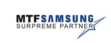 Samsung - Klimatechnik - Kaeltetechnik